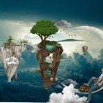 明晰夢についての15の事実