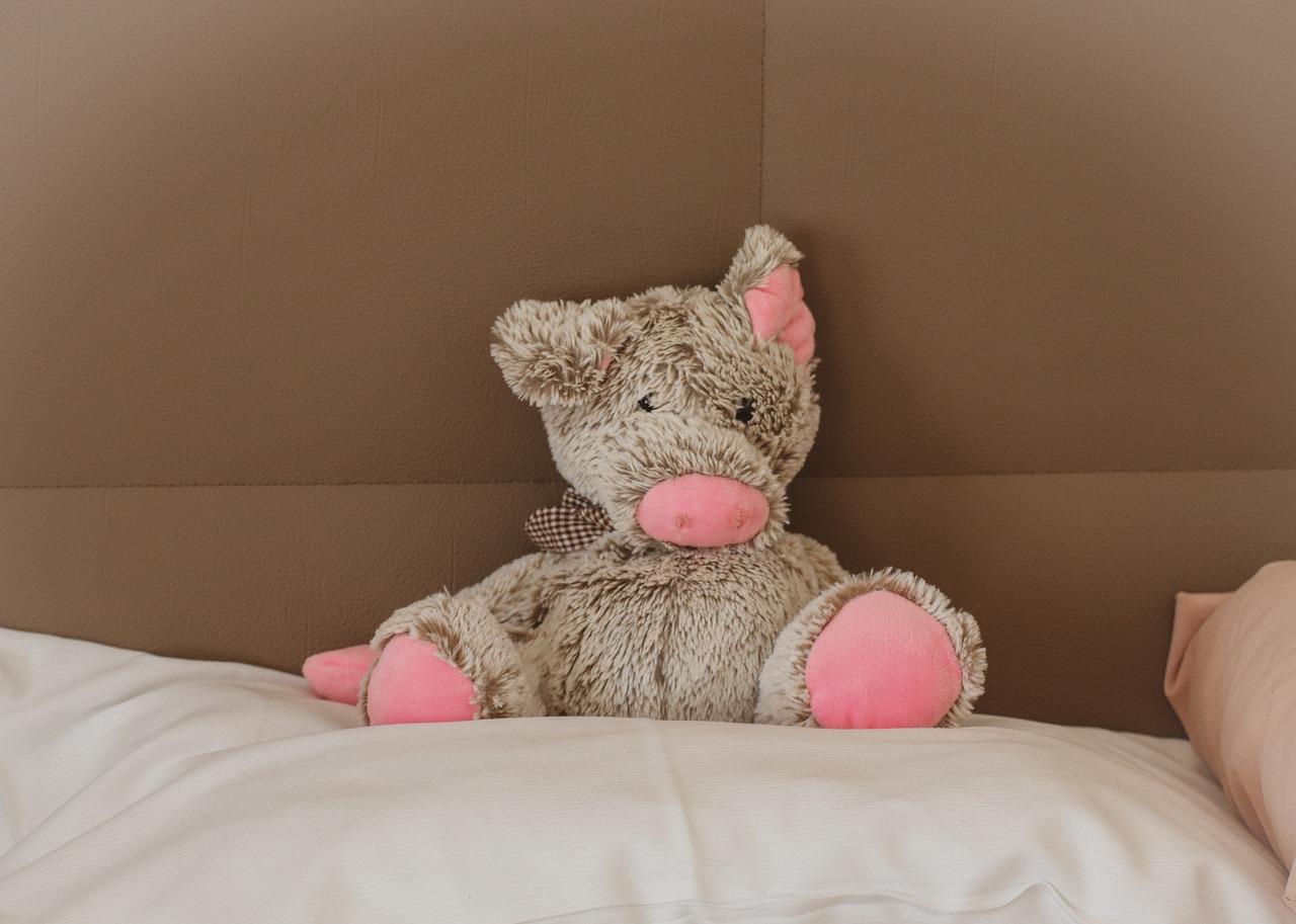 soft-toy-4005689_1280