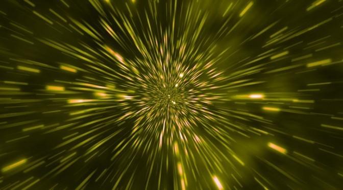 ライトワーカーのためのスピリチュアル・アウェイクニングQ&A