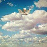 大天使ミカエルが語る引き寄せの法則