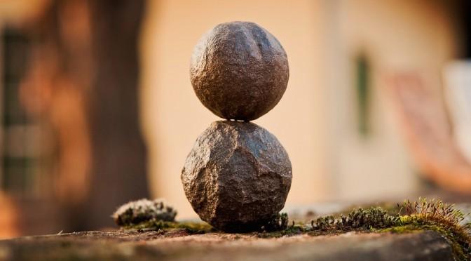 自分に合った瞑想の探し方 1.選ぶ時のポイント