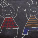 学校では教わらないスピリチュアルな教えベスト10