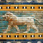 ライオンズゲートのパワーを解き放つ9つのヒント