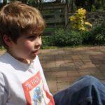 9才の少年が語る人生の意味と多次元宇宙