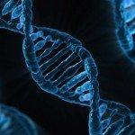 才能が活性する?DNAアクティベーションを自分でする方法