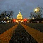 オバマ大統領はホワイトハウスを去る前にディスクロージャーをするのか?