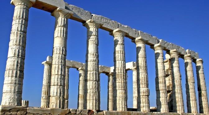 3万5千年前にアセンションした大先輩、ラムサが教える若さの秘訣と人生の目的