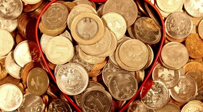 豊かさとは何か 人生に豊かさを引き寄せる方法