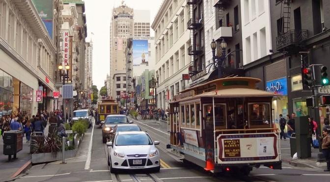 """バシャール 2016年11月12日最新セッション 全ては変わりますの""""ネクスト・フェイズ"""" in サンフランシスコ 質問タイムより"""