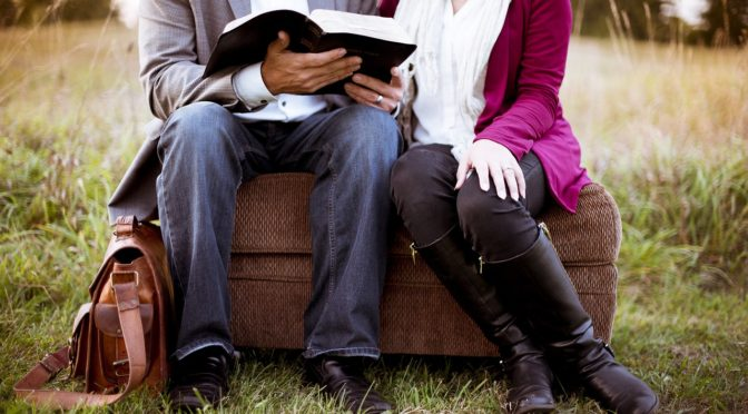 """エドガー・ケイシーが語る、""""ソウルメイトの定義とカップルが別れる3つの理由"""""""