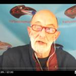 """クリフ・ハイが予測する """"人類の意識の変化と南極のピラミッド"""""""