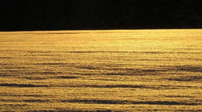 """2017年アセンション予報 1月26日付 大天使ガブリエル """"完成の後の創造のステージへ進む開拓者たち"""""""