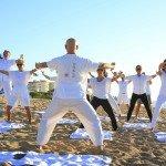 健康的なエンパスとしてバランスを保つための10箇条