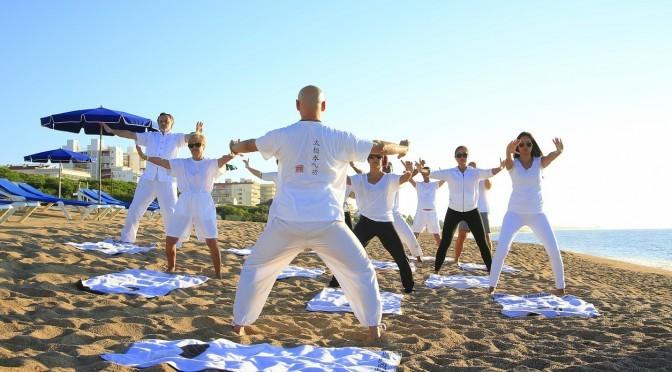 健康的なエンパスとしてバランスを保つための9箇条
