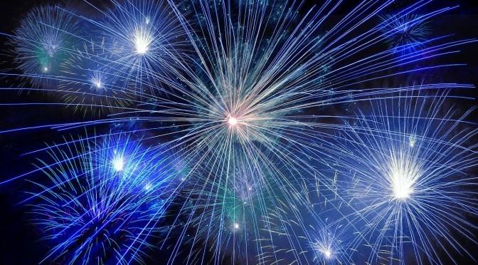 """2017年アセンション予報 5月3日付 プレアデス最高評議会 """"あなたの銀河ファミリーは、あなたたちの周りにいて、再会を待ち望んでいます"""""""