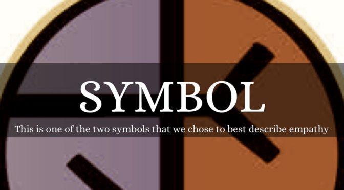エンパスのシンボルとその意味