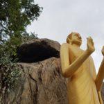 カルマに関する7つの誤解