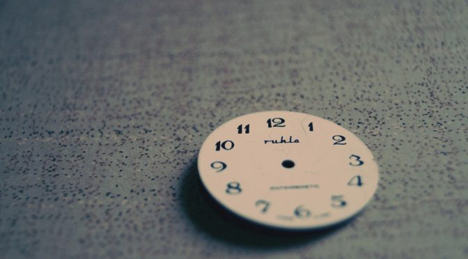 あなたが11:11(イレブンイレブン)を見る5つの意味