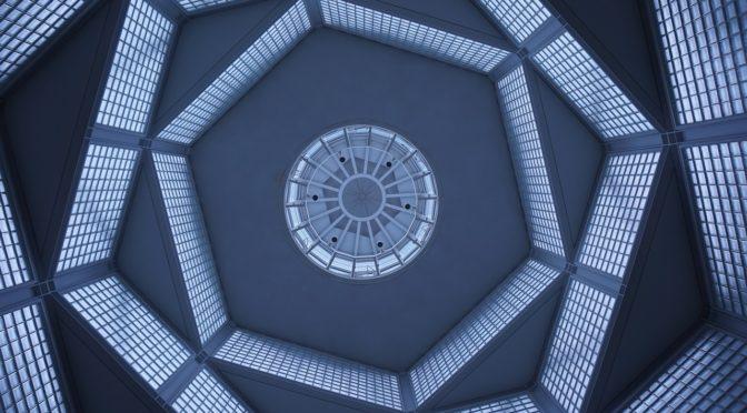 神聖幾何学 代表的なセイクリッドジオミトリーの6パターンとそのエネルギー