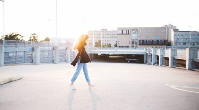 あなたは正しい道を歩んでる? 直感と数秘術で分かるテスト