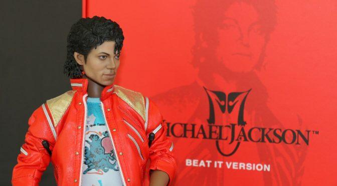 アストラル界からのアフターライフインタビュー その2.マイケル・ジャクソン