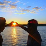 【海外の反応】皆既日食ハングオーバー 日食後に残る奇妙な症状について