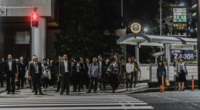 """2017年アセンション予報 9月17日付 """"身の回りで経験するタイムラインスプリット"""""""