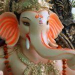 インドの神聖幾何学 ヤントラで豊かさを手に入れよう