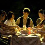 ソウルグループ どうして私たちは、転生のたびに同じ魂に出会うのか?
