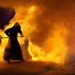 【海外の反応】魂を売り渡したら地獄に来ちゃったんだけど、どうしよう?