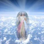 キリスト意識とは何か