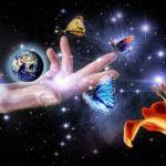 4月7日(土)シリウス意識アドロニスVS シャラン 見えない世界を楽しく暴く 公開チャネリング対談 3名様をウェビナーに御招待!