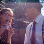 理想的なパートナーとの出会いを遠ざけてしまう6つのマインドブロック