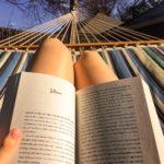 引き寄せの法則で考える 孤独を楽しむことの8つのメリット
