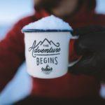 あなたの人生の目的とつながるための6つのステップ