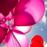 充実したソロライフ 一人暮らしが人生の質と幸せに貢献する5つのポイント