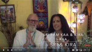 Official Sri and Kira on YouTube