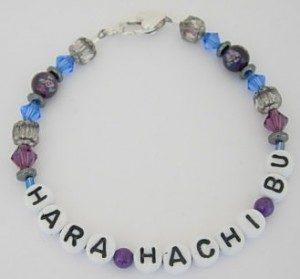 http://balancereikiandnutrition.com/hara-hachi-bu-bracelets/