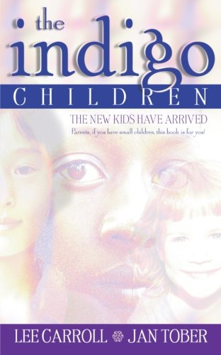 indigo children the new kids have arrived