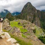 ペルーのシャーマン休暇村に行った話 その2.出発前夜