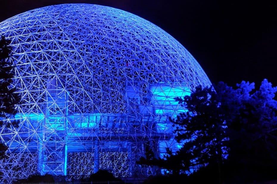 biosphere-3545294_1280