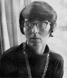 ジェーン・ロバーツ - Wikipedia