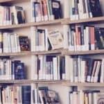 【アンケート】おすすめのスピリチュアル本を教えてください