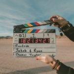 アメリカで最も有名な映画評論家 ロジャー・イーバートが見た「向こう側の世界」