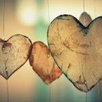 あなたの「愛の言語」が何か分かるテスト